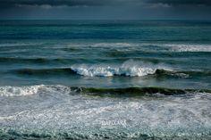 Wow Waves in Wellfleet Cape Cod. Photo of the day: Dapixara photography.
