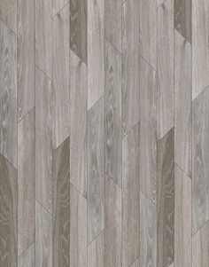 Introducing our beautiful new line of Imperia Vinyl's 😍 Swipe right to find your favourite! 👉 ⭐ Highly durable ⭐ Easy to maintain ⭐ Stunning designs 🛒 Order your Free Samples today #Vinyl #VinylFlooring #FlooringTrends #Imperia #ImperiaVinyls #Flooring #FlooringSuperstore #Carpets #Laminate #Wood #LVT #LuxuryVinylTile #BathroomFlooring #KitchenFlooring #Interior #InteriorDesign #HomeDecor #Renovation