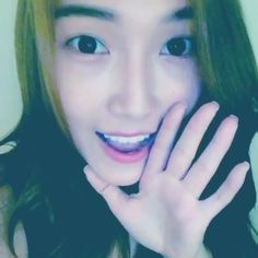 Jessica Sooyoung, Yoona, Snsd, Ex Girl, Krystal Jung, Jessica Jung, Girls Generation, Korean Girl Groups, Good Night