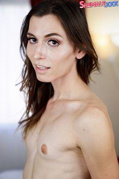 Effect transgender hormone