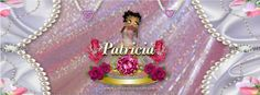 Search results for Patricia | Jewels Art Creation