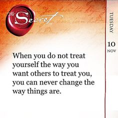 #good #advice #goodadvice #wisdom #magic #scien… | Flickr