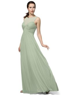 Orla is a cute maternity friendly style with a high illusion neckline and empire  waist c861d7c304a1