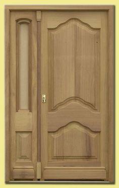 Wooden Front Door Design, Main Entrance Door Design, Room Door Design, Wooden Front Doors, Wall Shelves Design, Glass Design, Bed Design, Designer, Decoration