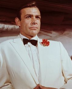 Google Image Result for http://www.starfetch.com/keywords/Sean_Connery/Sean_Connery_1.jpeg