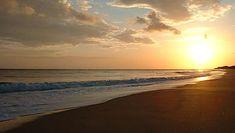 le camping clos cottet est situé a Angles proche des plages de la Tranche sur mer et de longeville.