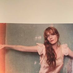 Florence And The Machine, Florence The Machines, Florence Welsh, October Fashion, Sing Me To Sleep, Big Photo, Actors, Print Pictures, How Beautiful