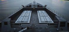 DCNS Sylver a50 sistema de lanzamiento vertical vls Aster 15 30 45 sam tipo de misil destructor de la clase atreverse marina real