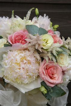 Brook Meadow Childer Thornton Wedding Flowers by Ambience Floral Designs, Florist Wirral.