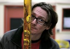 Celebrating its 18th year, The Jameson Empire Awards will be hosted by popular Irish comedian, Ed Byrne.