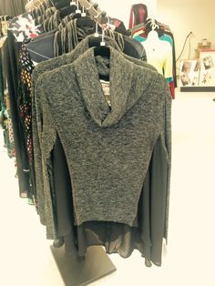 Store Closing, Outlet Store, Sweaters, Fashion, Moda, Pullover, Sweater, Fasion