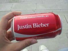 ♡jam through the pain babes♡ Justin Bieber Images, Justin Bieber Posters, I Love Justin Bieber, Justin Bieber Lockscreen, Justin Bieber Wallpaper, Justin Baby, Bae, Favorite Person, Future Husband