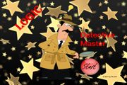 Grid Puzzles, Logic Puzzles, Detective, Android, Fill, Paper, Classic, Check, Things To Sell