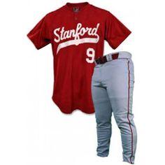 fdb29804d9c Baseball Uniform MS-1018 Size  S M L XL XXL