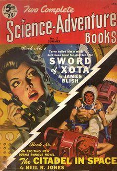 two_complete_science_adventure_books_1951sum_n3.jpg (380×557)