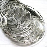to Make Jewelry with Memory Wire in 5 Easy Steps - things to think about in planning.How to Make Jewelry with Memory Wire in 5 Easy Steps - things to think about in planning. Memory Wire Jewelry, Memory Wire Bracelets, Wire Wrapped Jewelry, Metal Jewelry, Beaded Jewelry, Amber Jewelry, Gold Jewelry, Fine Jewelry, Larimar Jewelry