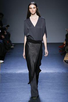 http://www.vogue.com/fashion-shows/fall-2016-ready-to-wear/zero-maria-cornejo/slideshow/collection