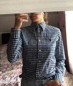 Satin Shirt, Collar Blouse, Dress Shirts, Button Up Shirts, Lady, Mens Tops, Dresses, Women, Fashion