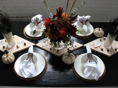 Make a Geometric Wooden Centerpiece >> http://www.diynetwork.com/decorating/make-a-geometric-wooden-centerpiece/pictures/index.html?soc=pinterest