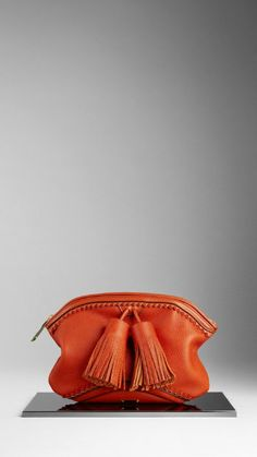 I think I love orange...nearly as much as pink!! So 8e436c09e71ed