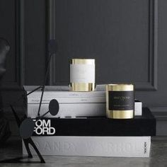 Proud Australian stockist of exclusive Swedish brand SKULTUNA. Bougie Pafumée/Scented Candle now available online. Chai Tea Recipe, Interior Design Elements, Candle Diffuser, Girly, Luxury Candles, Glamour, Aesthetic Room Decor, Luxury Decor, Business Gifts