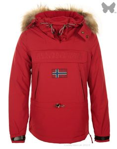 nice Jackets For Arctic Weather Arctic Weather, Sweater Making, Cool Jackets, Winter Jackets Women, High Waisted Shorts, Canada Goose Jackets, Winter Outfits, Winter Fashion, Fashion Styles