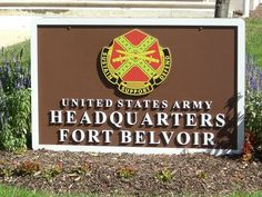 78 Best Military Bases & Training images in 2012 | Destinations