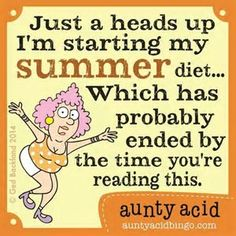 Image result for aunty acid posters and quotes
