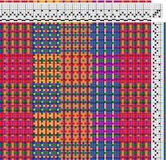 https://www.facebook.com/universoemtramas/photos/pcb.526379810855436/526379790855438/?type=3 Mera bindningar finns på samma sida