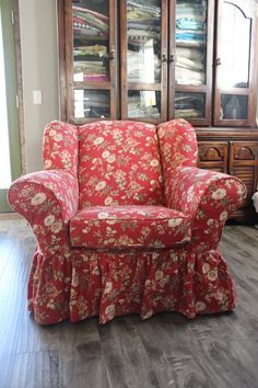 Blog - Page 12 of 104 - Slipcovers by Shelley