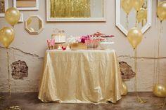 pink-gold-wedding-ideas-03