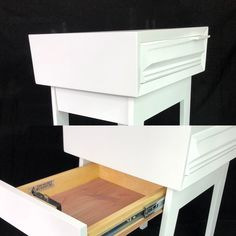 Best quality secret furniture with hidden compartments available. We build custom concealment furniture to hide firearms, jewelry and valuables. Our hidden compartment furniture is built to last a lifetime. Hidden Gun Cabinets, Secret Compartment Furniture, Hidden Compartments, Modern Furniture, Guns, Storage, Jewelry, Home Decor, Diy