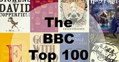 "We like books. A lot.   And we like lists.   And we like all things British.   So a few years ago, when the BBC did a ""search for t..."