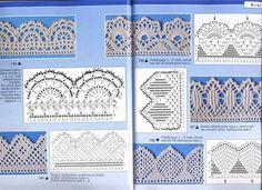 Crochet : Patron11 (Motif) dans Patron 080214110829178861719700 http://gkarima.unblog.fr/category/crochet/page/7/