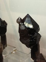 2013 Tucson Gem and Mineral Show