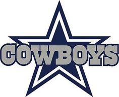 dallas cowboys logo vector eps free download logo icons brand rh pinterest com  dallas cowboys logos download free