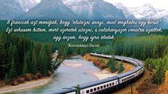 Merida, Train, Mountains, Nature, Naturaleza, Nature Illustration, Off Grid, Strollers, Bergen