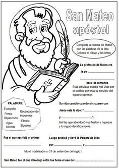 IGLESIA MAR ABIERTO: DIPLOMAS CRISTIANOS PARA DESCARGAR