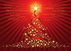 Auguri Di Buon Anno 2015 Gratis. Feliz Año Nuevo 2015. Happy New Year.