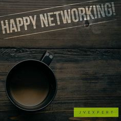 #Regram post to @pinterest Sunday is great for coffee   Build your network joint venture & grow!  Lets Connect   #JointVentureExpert #JointVenture #MrJV by jointventure.expert - #ViralInNature is named by Clutch.co as Canadas Top Social Media Marketing Agency http://vnat.ca/TopSocialMediaAgencyCanada2016 Visit us at http://bit.ly/1seeN6z