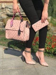 louis vuitton handbags My style LV Women Leather Shoulder Bag Tote Handbag Louis Vuitton Handbags, Purses And Handbags, Louis Vuitton Monogram, Sacs Louis Vuiton, Louis Vuitton Shoes Sneakers, Vuitton Bag, Luxury Bags, Fashion Bags, Lv Bags