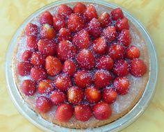 Blitz - Tortenboden, ein schmackhaftes Rezept aus der Kategorie Kuchen. Bewertungen: 185. Durchschnitt: Ø 4,8.