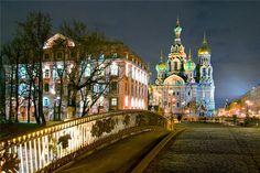 россия картинки на рабочий стол - Поиск в Google