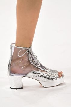 Spotlight:+The+Best+Shoes+From+Paris+Fashion+Week  - ELLE.com