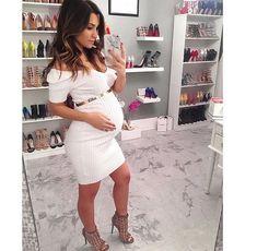 Maternity Dresses To Feel Comfortable Cute Maternity Outfits, Stylish Maternity, Pregnancy Outfits, Maternity Wear, Maternity Fashion, Maternity Dresses, Clothes For Pregnant Women, Clothes For Women, Pregnacy Fashion