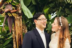 engagement shoot in singapore avosa.co.nz