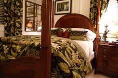 Sundance North Bedroom