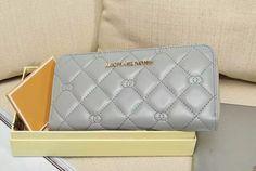 www.lulumk.com Cheap Michael Kors, Zip Around Wallet, Fashion, Moda, Fashion Styles, Fasion