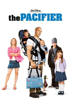 The Pacifier -Watch The Pacifier FULL MOVIE HD Free Online - Streaming The Pacifier Movie Online Hd Streaming, Streaming Movies, Hd Movies, Movies Online, Movies And Tv Shows, Movie Tv, Watch Movies, Movies Free, 2018 Movies