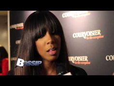 Kelly Rowland Confesses Her Celebrity 'Girl Crush' (Video)- http://getmybuzzup.com/wp-content/uploads/2013/04/kelly-rowland-600x330.png- http://getmybuzzup.com/kelly-rowland-confesses-her-girl-crush/-  Kelly Rowland Confesses Her Celebrity Girl Crush Singer Kelly Rowland discussed her upcoming album, as well as her personal celebrity girl crush, during a Courvoisier event with Bossip. Let us know what you think in the comment area below. Enjoy the